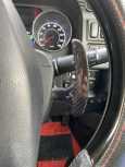 Mitsubishi Delica D:5, 2014 год, 1 600 000 руб.