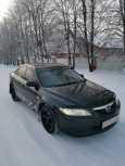 Mazda Atenza, 2003 год, 260 000 руб.