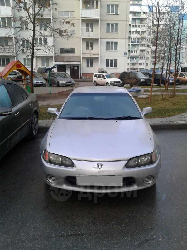 Toyota Sprinter Trueno, 1997 год, 250 000 руб.