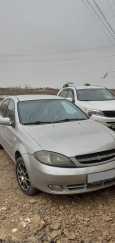 Chevrolet Lacetti, 2008 год, 245 000 руб.