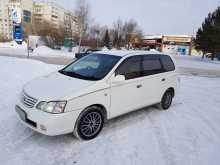Омск Gaia 1999