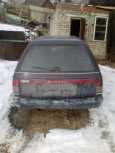 Subaru Legacy, 1991 год, 70 000 руб.