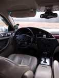 Chrysler Pacifica, 2004 год, 580 000 руб.