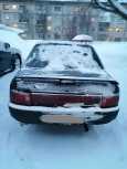 Mazda Familia, 1989 год, 79 999 руб.