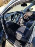 Toyota Highlander, 2013 год, 2 000 000 руб.
