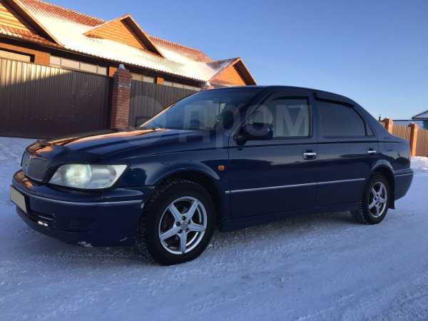 Toyota Vista, 2002 год, 300 000 руб.