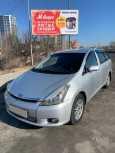 Toyota Wish, 2005 год, 435 000 руб.