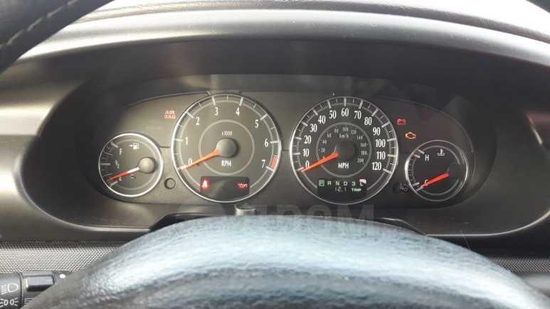 Chrysler Sebring, 2003 год, 200 000 руб.