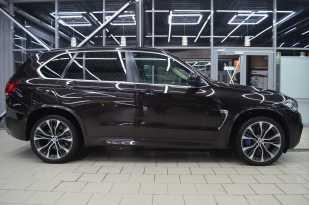 Ижевск BMW X5 2013