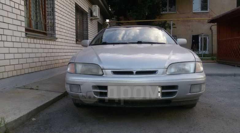Nissan Presea, 1996 год, 260 000 руб.