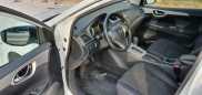 Nissan Sentra, 2015 год, 720 000 руб.