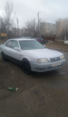 Астрахань Camry 1996