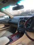 Lexus GS350, 2006 год, 379 000 руб.