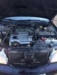 Nissan Maxima, 2005 год, 249 000 руб.