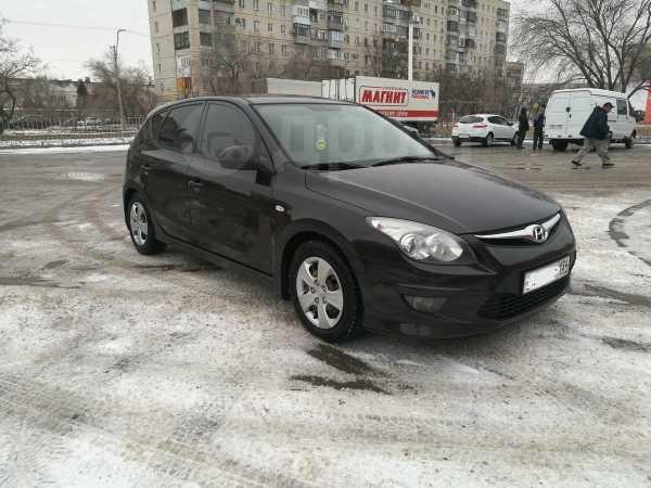 Hyundai i30, 2010 год, 395 000 руб.