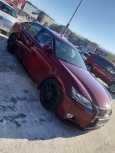 Lexus GS250, 2012 год, 1 650 000 руб.
