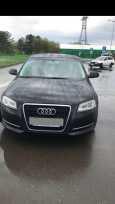 Audi A3, 2012 год, 600 000 руб.