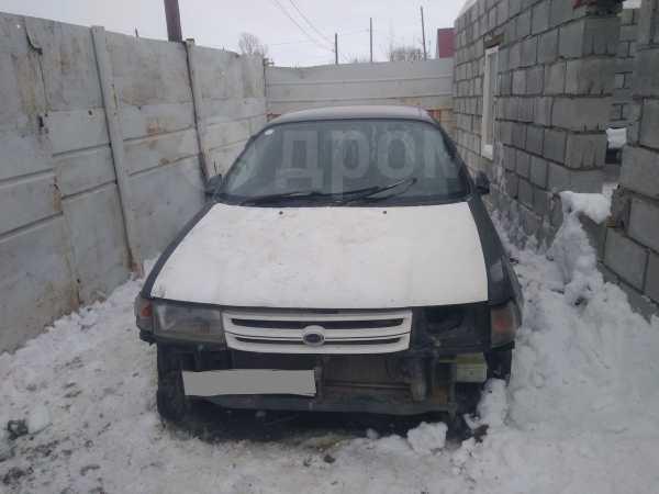 Toyota Tercel, 1990 год, 48 000 руб.
