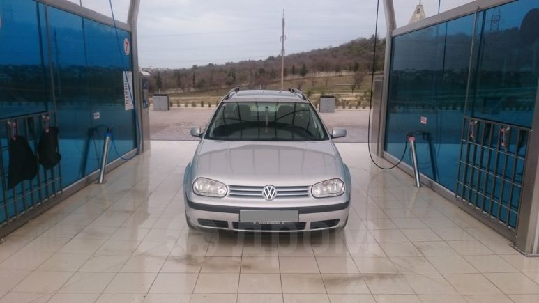Volkswagen Golf, 2000 год, 150 000 руб.