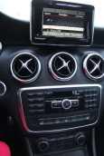 Mercedes-Benz A-Class, 2014 год, 890 000 руб.
