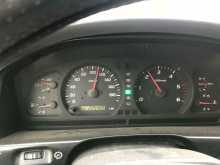 Воронеж Land Cruiser 1998