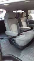 Hyundai Starex, 2007 год, 745 000 руб.