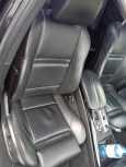 BMW X5, 2010 год, 1 406 000 руб.