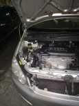 Toyota Ipsum, 2002 год, 470 000 руб.