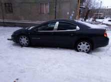 Оренбург 300M 1999