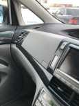 Toyota Estima, 2008 год, 390 000 руб.