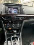 Mazda Mazda6, 2014 год, 1 060 000 руб.
