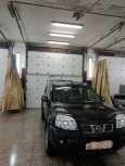 Nissan X-Trail, 2004 год, 355 000 руб.