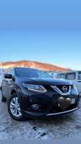 Nissan X-Trail, 2013 год, 990 000 руб.