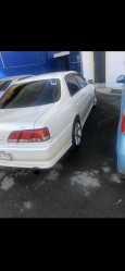 Toyota Cresta, 1998 год, 320 000 руб.