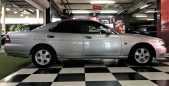 Nissan Laurel, 2002 год, 259 000 руб.