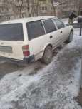 Toyota Corolla, 1989 год, 25 000 руб.