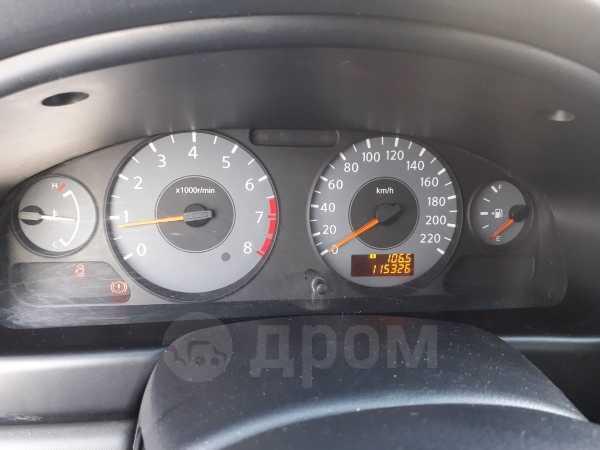 Nissan Almera Classic, 2011 год, 299 000 руб.