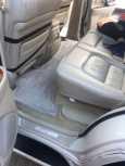 Lexus LX470, 2003 год, 990 000 руб.