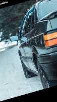Volkswagen Passat, 1991 год, 80 000 руб.