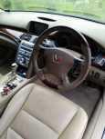 Honda Legend, 2007 год, 280 000 руб.