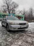 Nissan Cefiro, 1999 год, 99 000 руб.