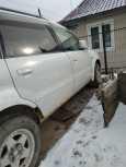 Mitsubishi Chariot Grandis, 1997 год, 90 000 руб.
