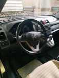 Honda CR-V, 2007 год, 680 000 руб.