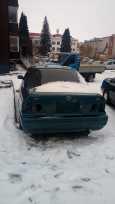 Toyota Camry, 1997 год, 45 000 руб.