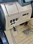 Lexus RX450h, 2010 год, 1 600 000 руб.