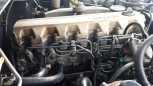 Nissan Safari, 1994 год, 470 000 руб.