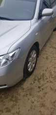 Toyota Camry, 2007 год, 665 000 руб.