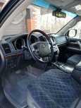Toyota Land Cruiser, 2008 год, 1 780 000 руб.