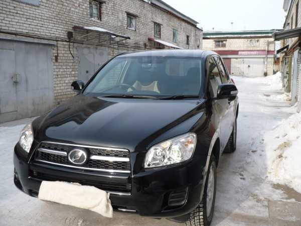 Toyota RAV4, 2014 год, 1 300 000 руб.