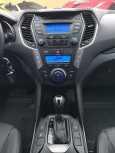 Hyundai Grand Santa Fe, 2014 год, 1 275 000 руб.